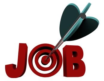 employment for deaf